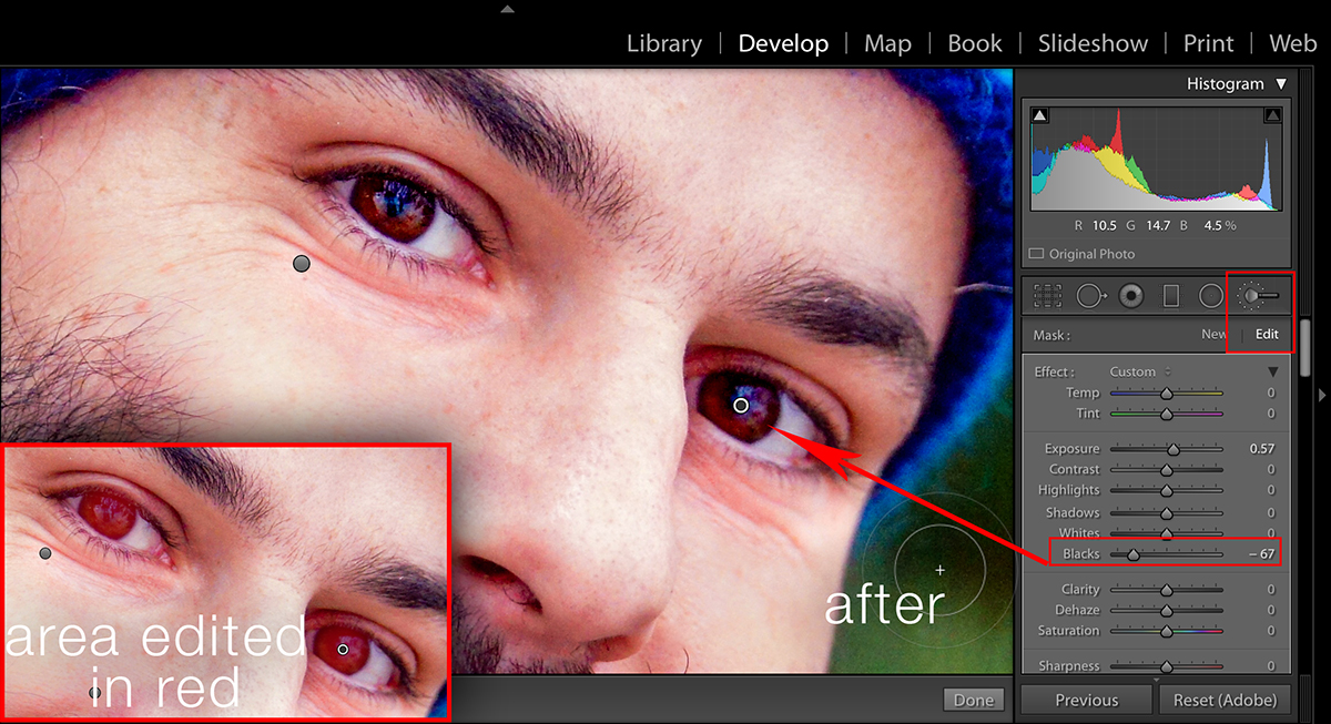 lightroom-face-touchup-4