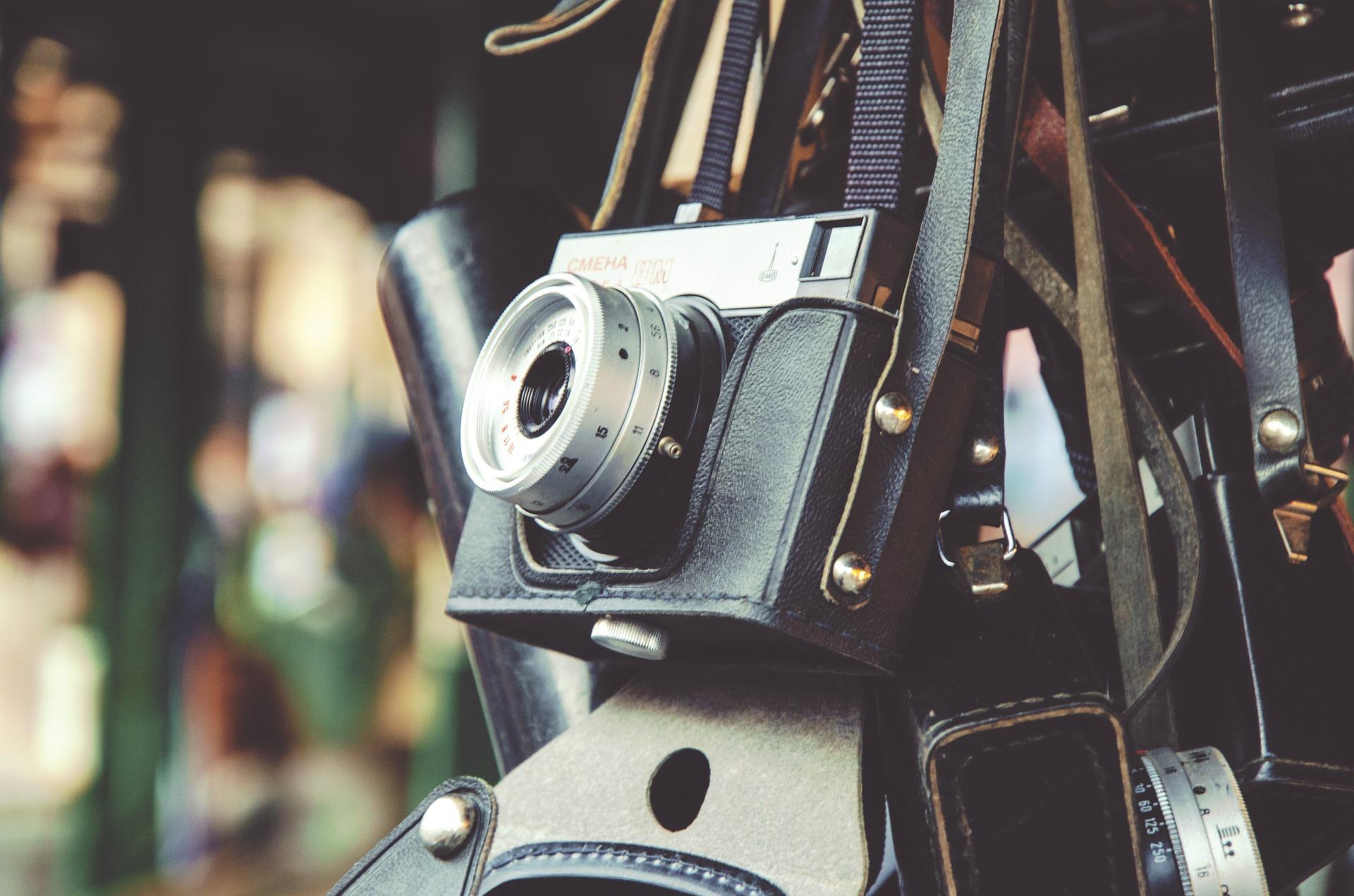 retro-photography-4