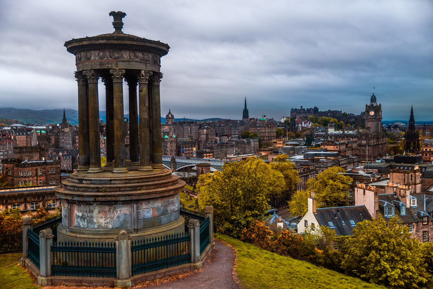 https://sleeklens.com/wp-content/uploads/2016/10/15052015-EdinburghMaj2015-D800-22.jpg