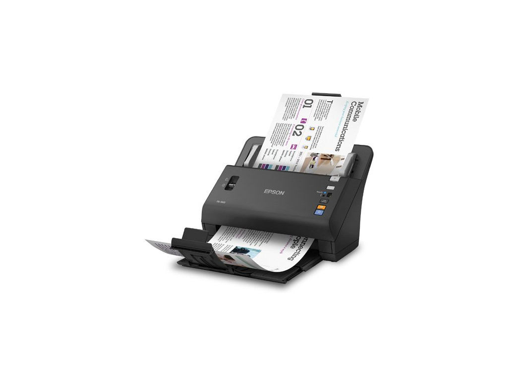 Best 10 Scanners For Your Photography Studio Reviewed in 2019