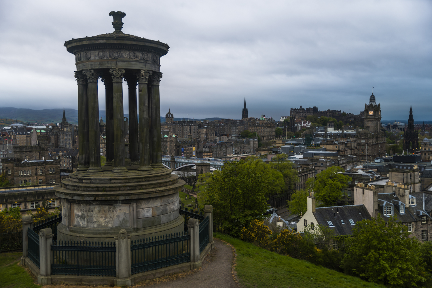 https://sleeklens.com/wp-content/uploads/2016/10/EdinburghMaj2015-D800-22.jpg