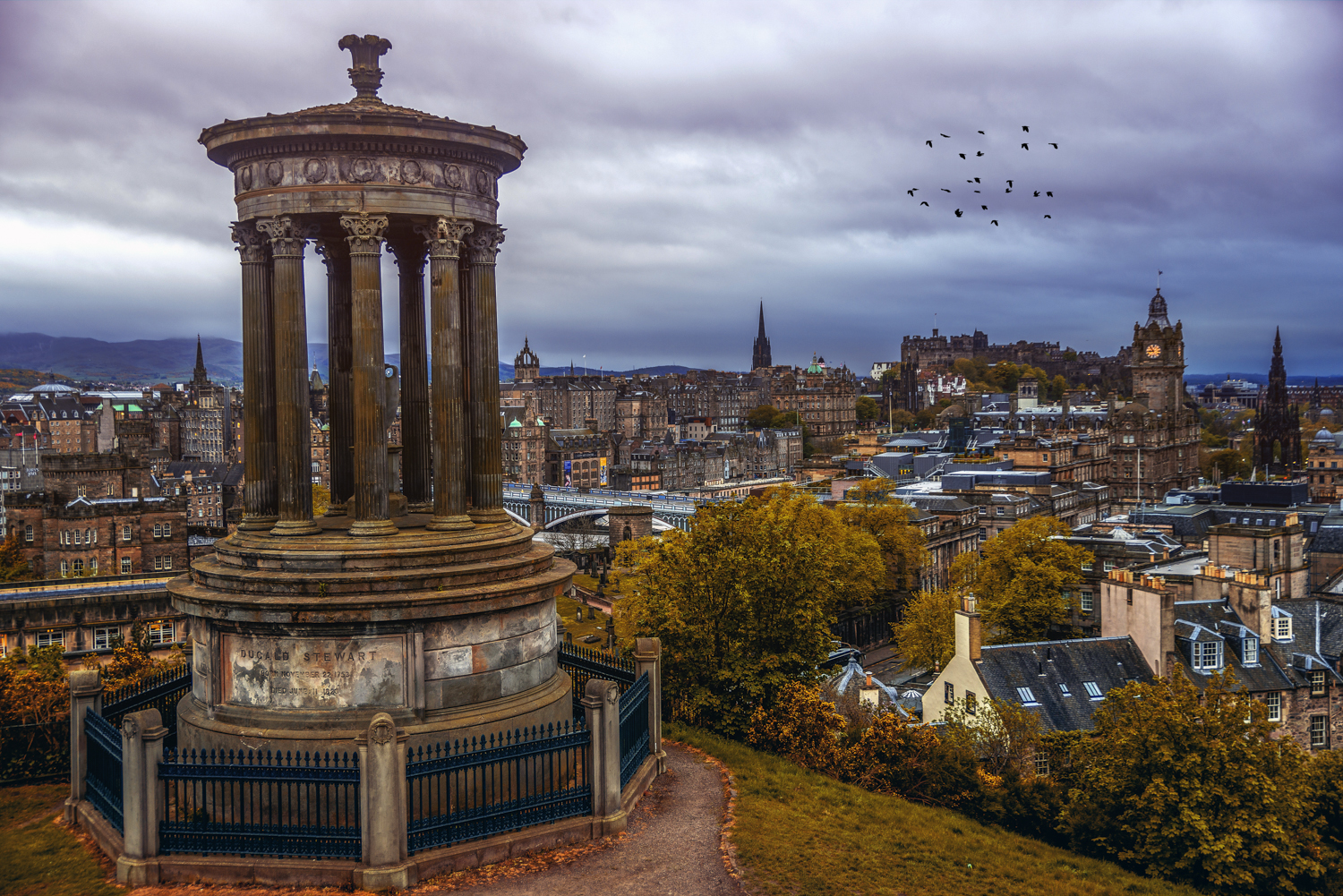 https://sleeklens.com/wp-content/uploads/2016/10/EdinburghMaj2015-D800-22after.jpg