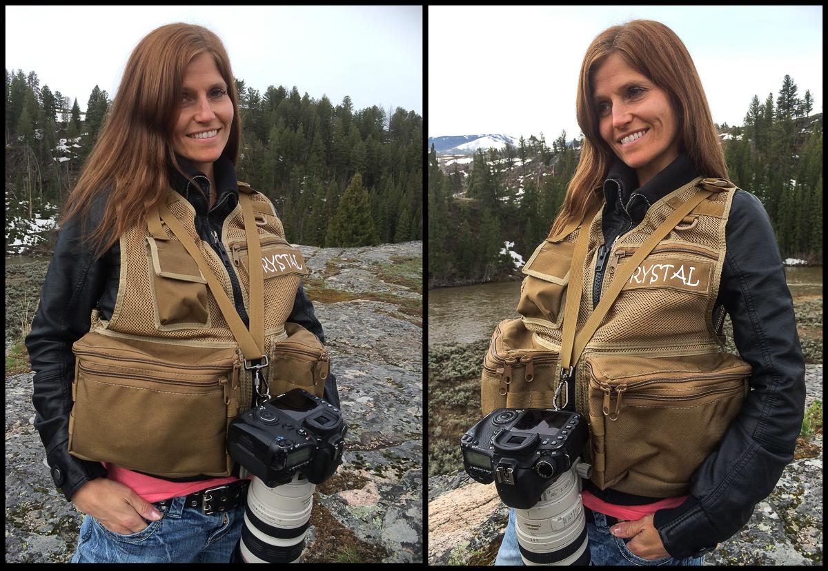 the-yellowstone-photo-vest
