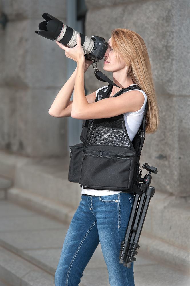 wedding-photographer-vest