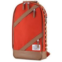 Poler Excursion Backpack
