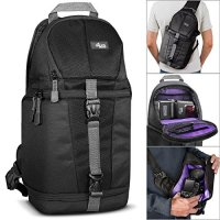 Altura Sling Backpack