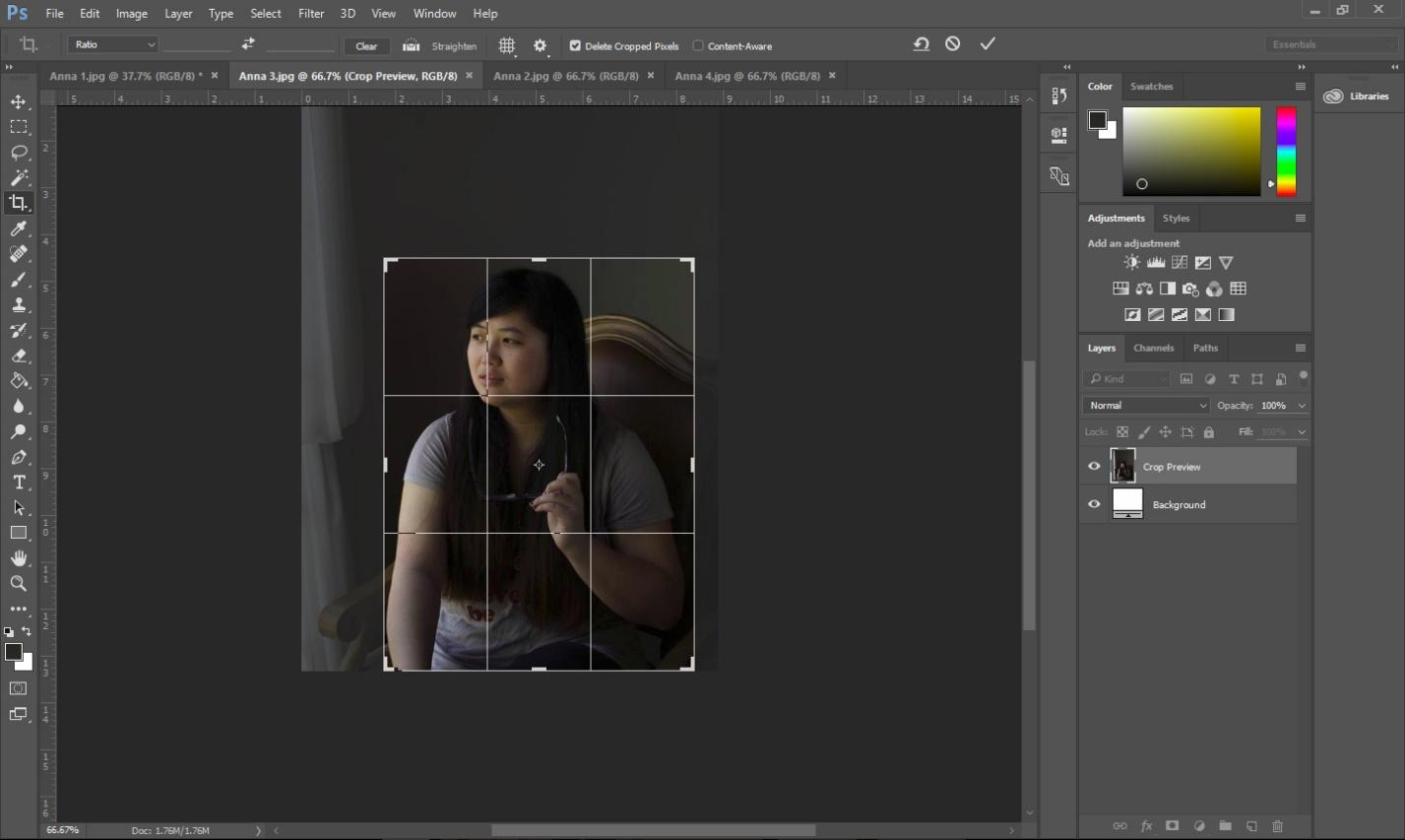 portrait-sequences-4