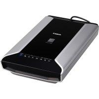 CanoScan 8800FGo