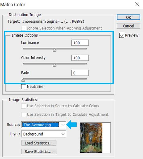 how to add a picture to a photo in photoshop