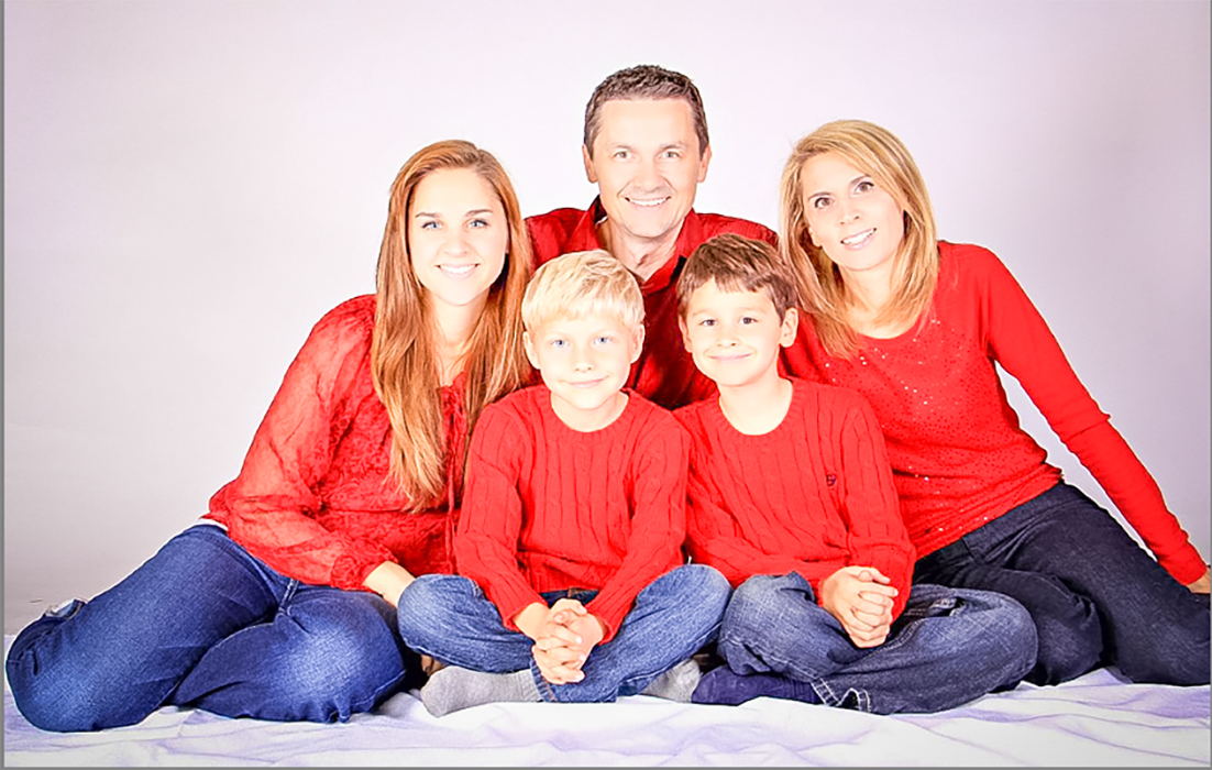 family-portraits-3