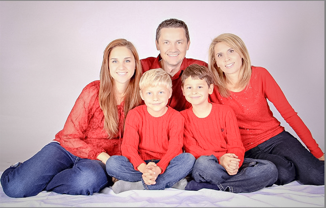 family-portraits-4