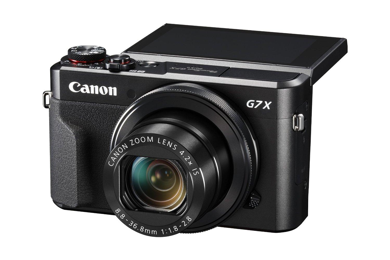canon powershot g7x mark ii detailed review by sleeklens rh sleeklens com Canon PowerShot A1400 Memory Card Canon PowerShot Camera Manual