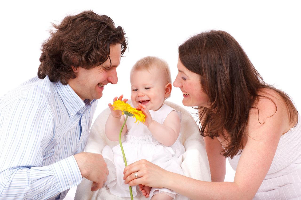 natural-family-photos-3