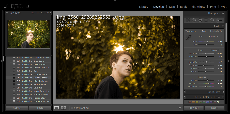 screenshot-2017-01-02-18-27-17