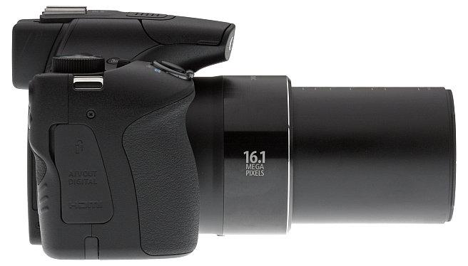 canon-sx60-hs