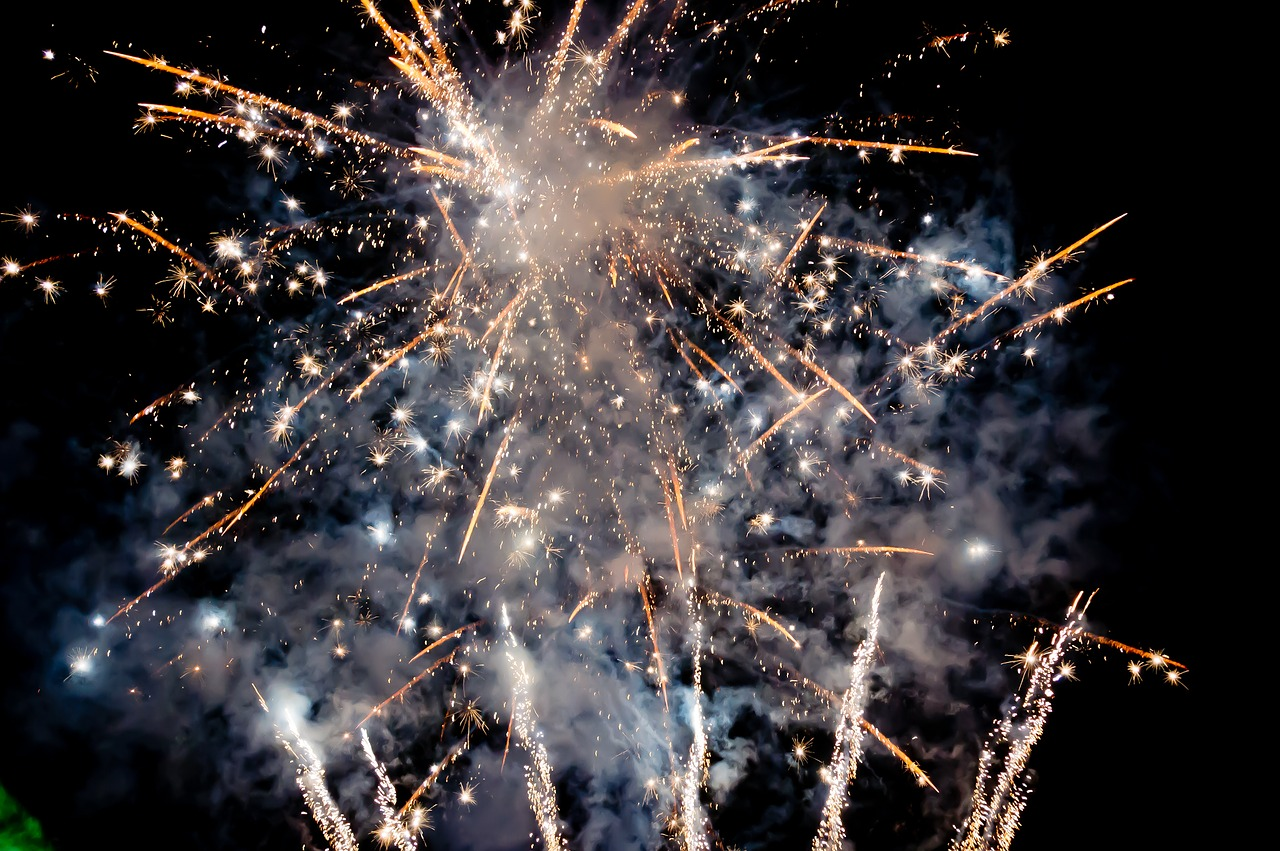 fireworks-photography-2
