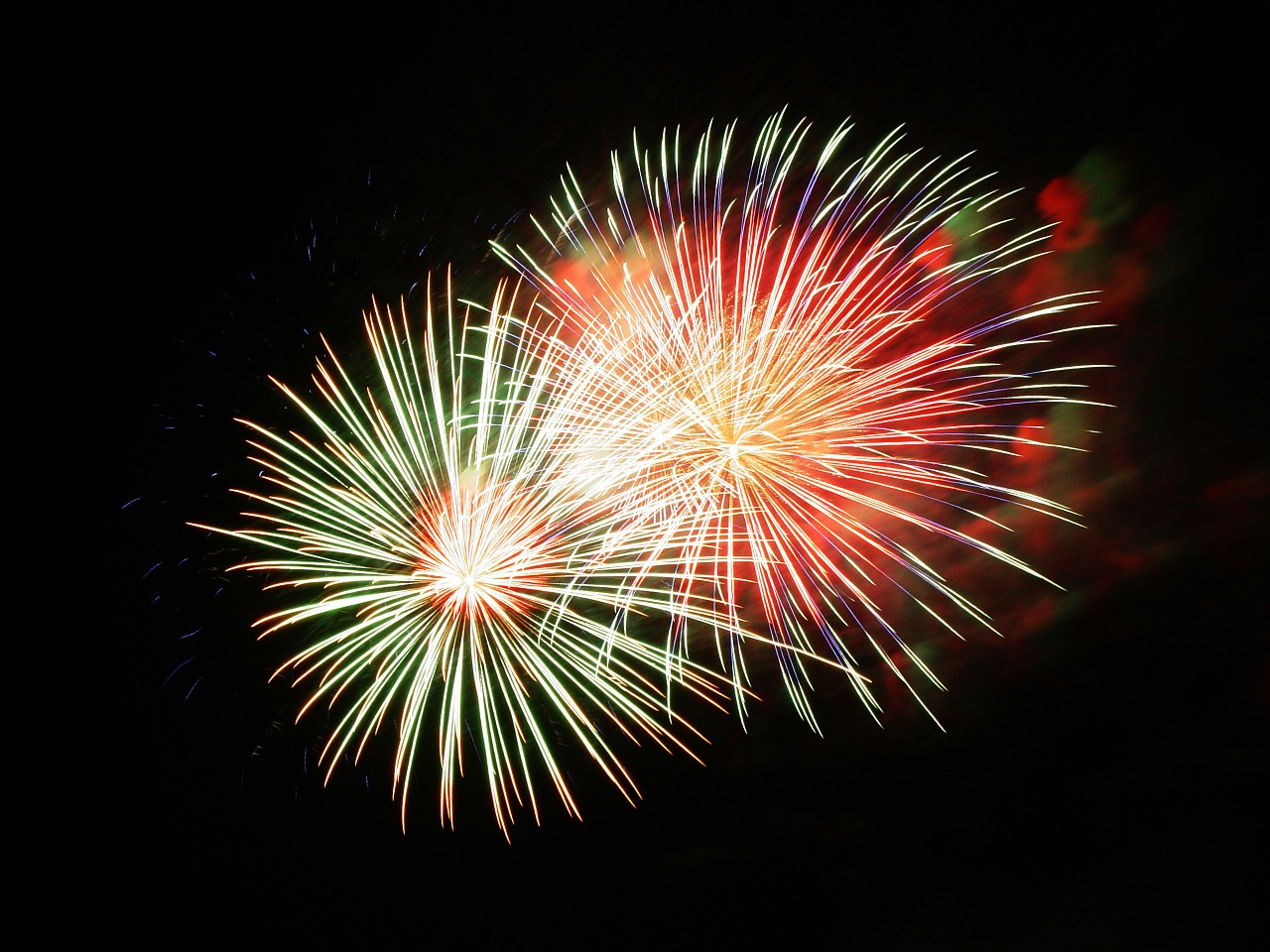 fireworks-photography-3