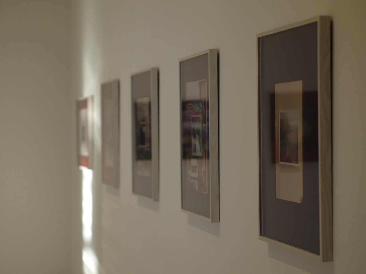 gallery-show-1