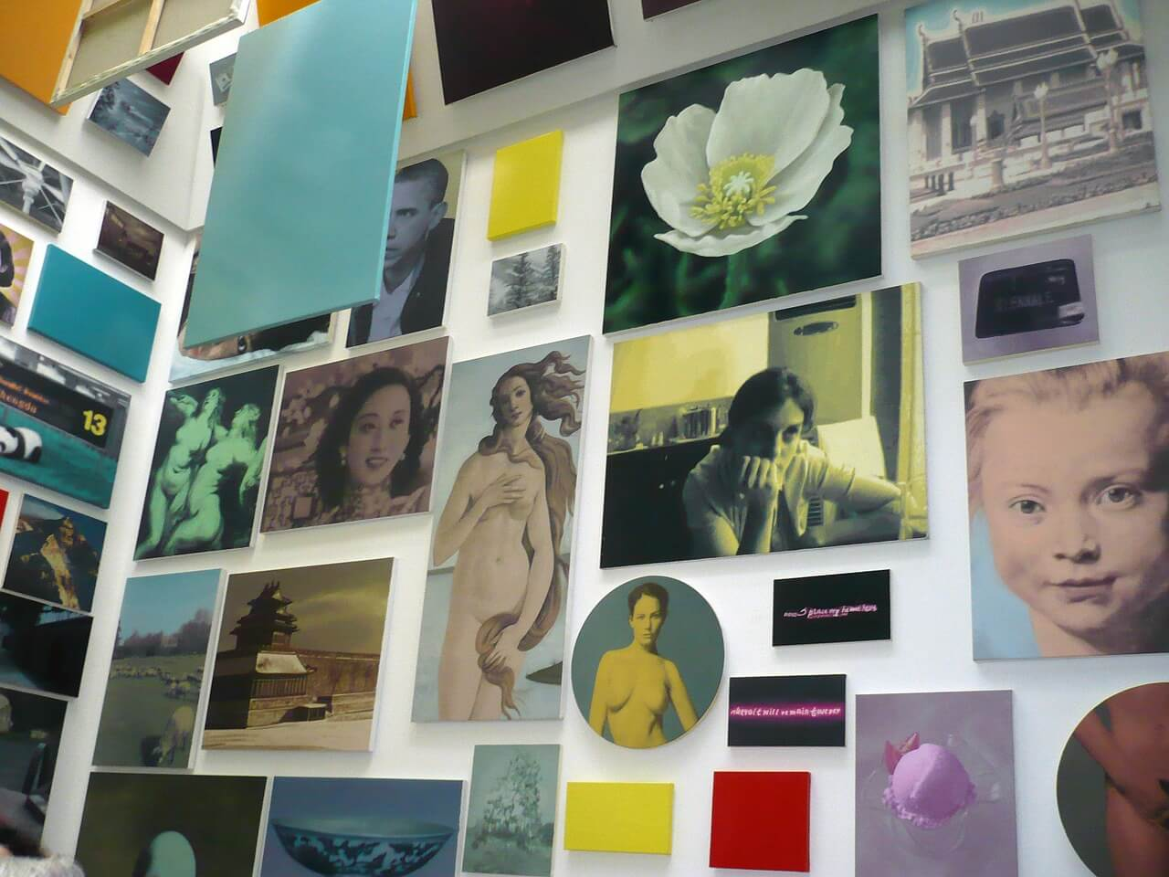 gallery-show-3