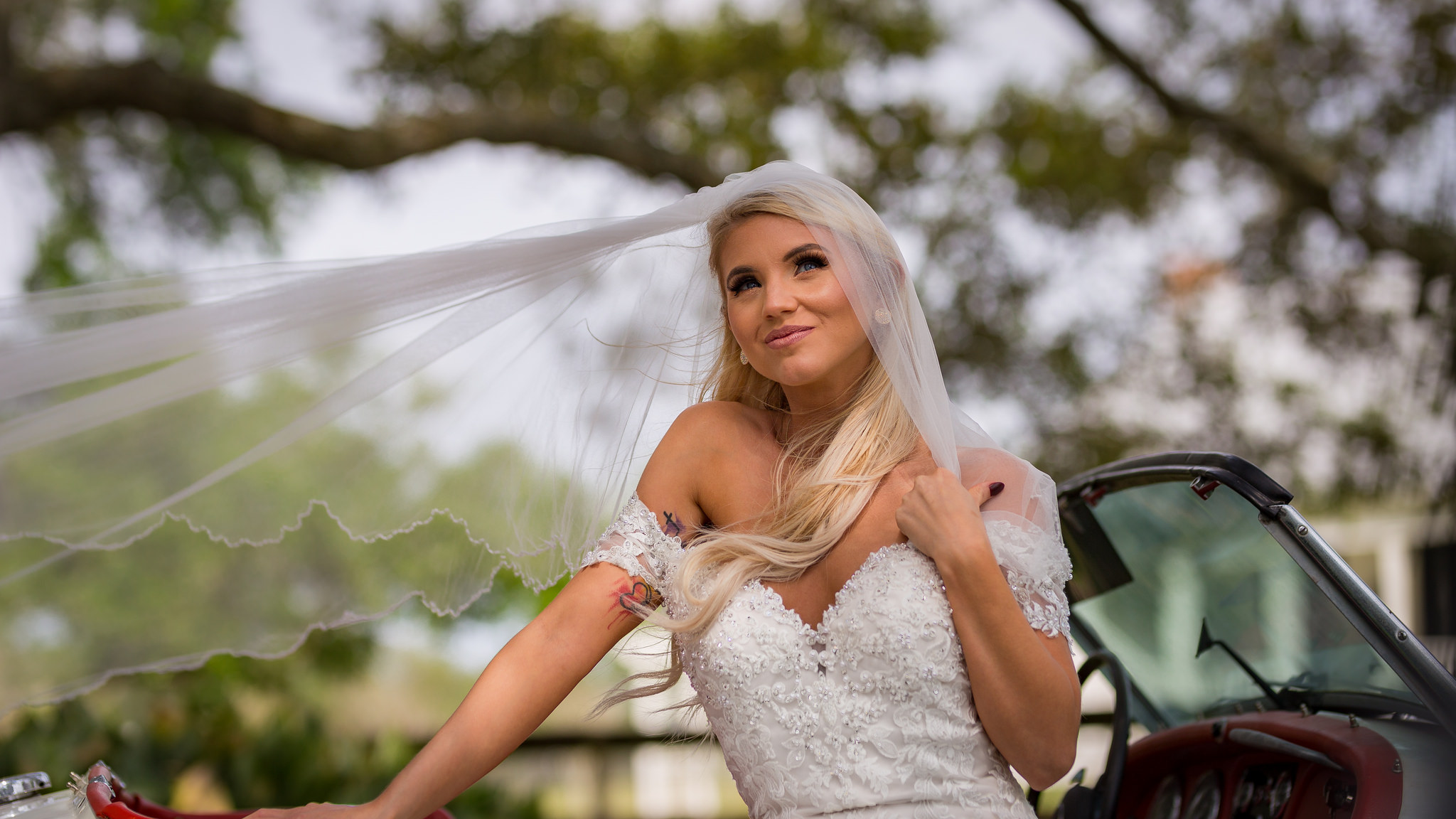 6d_sample_wedding