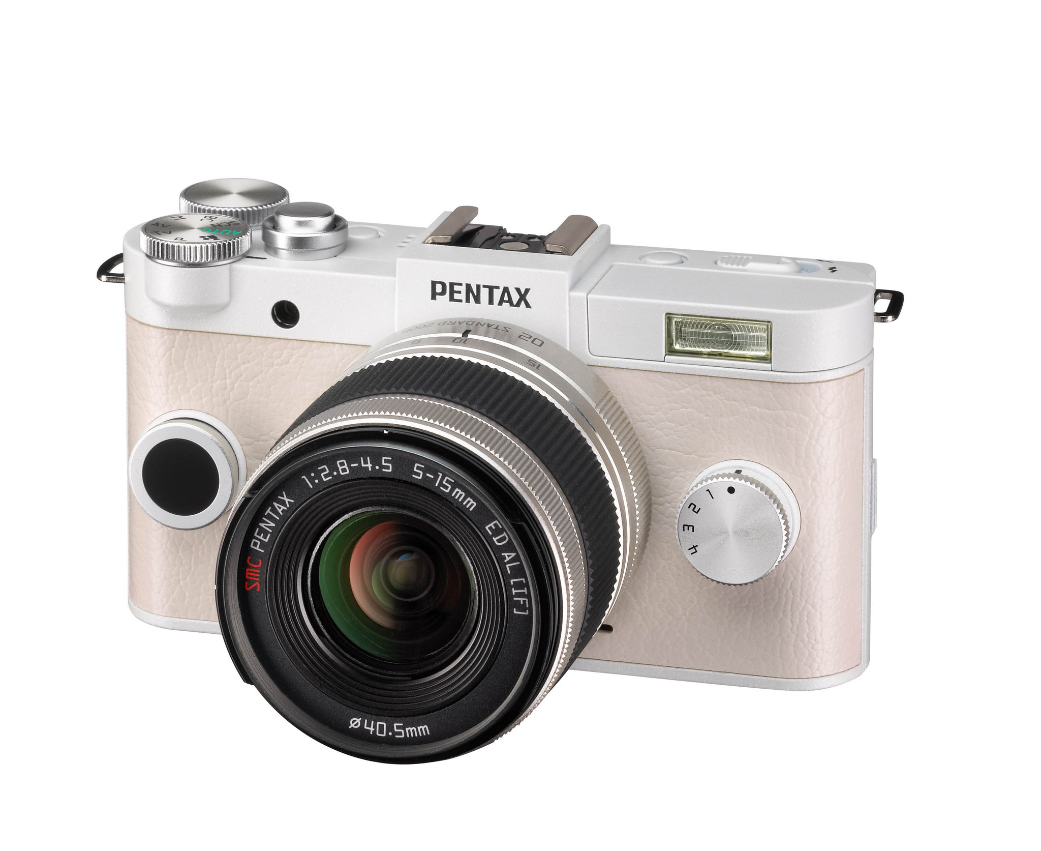 pentax q s1 review a cult camera for enthusiast photographers