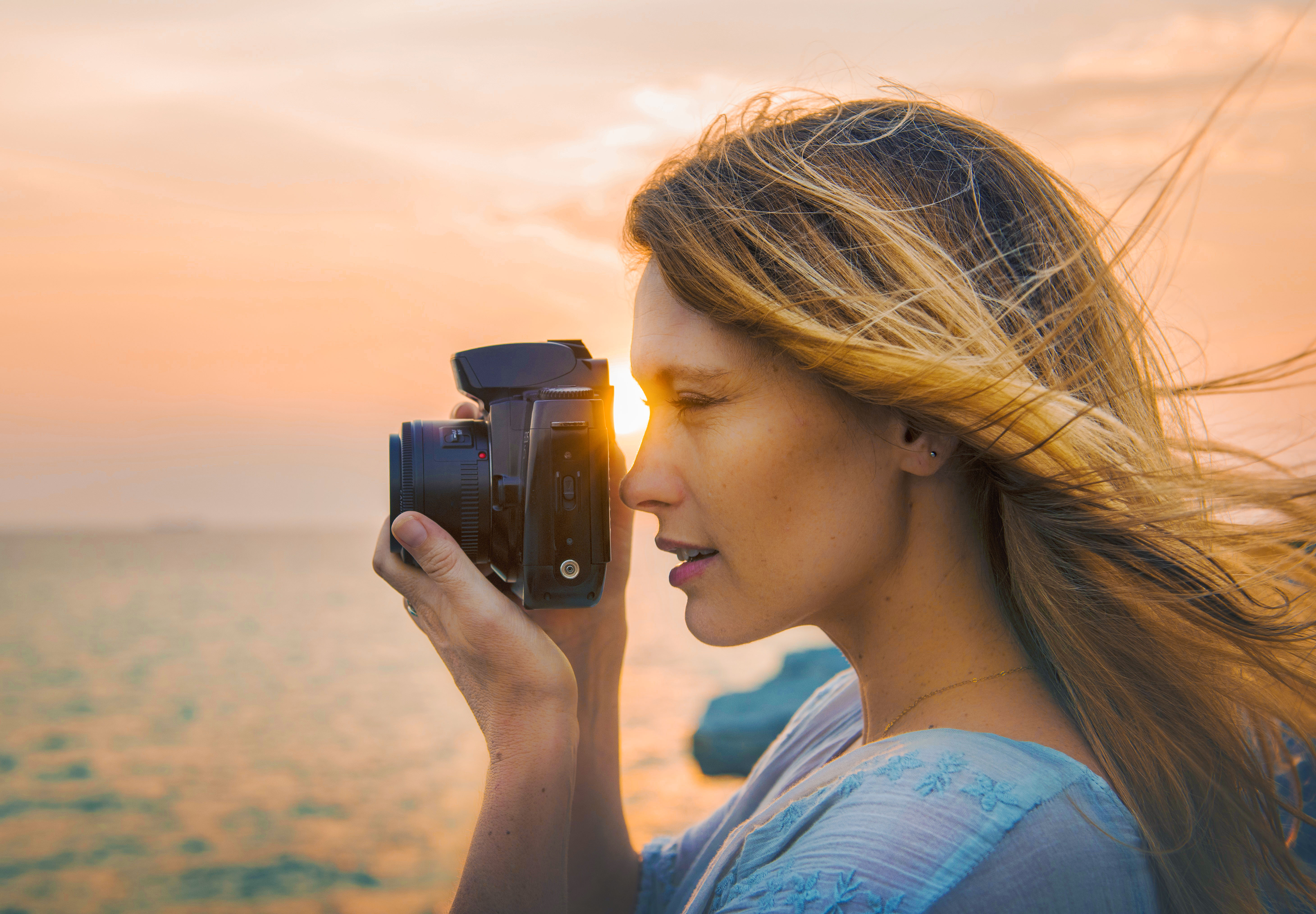 Best photography classes workshops for emerging photographers delighted to present to you all our first introductory course in digital photography in this course well review some essential aspects that explain the baditri Gallery