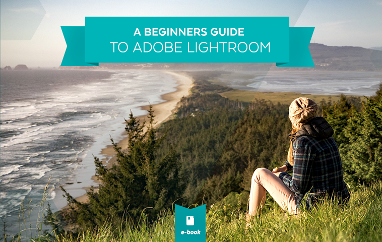 Beginners Guide Adobe Lightroom