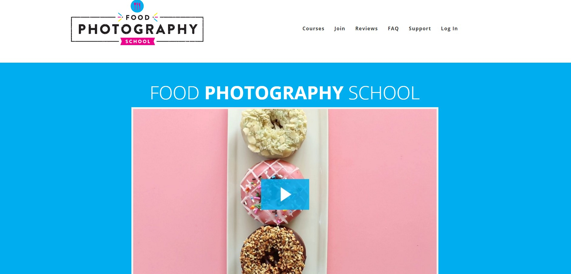 food_photo_school