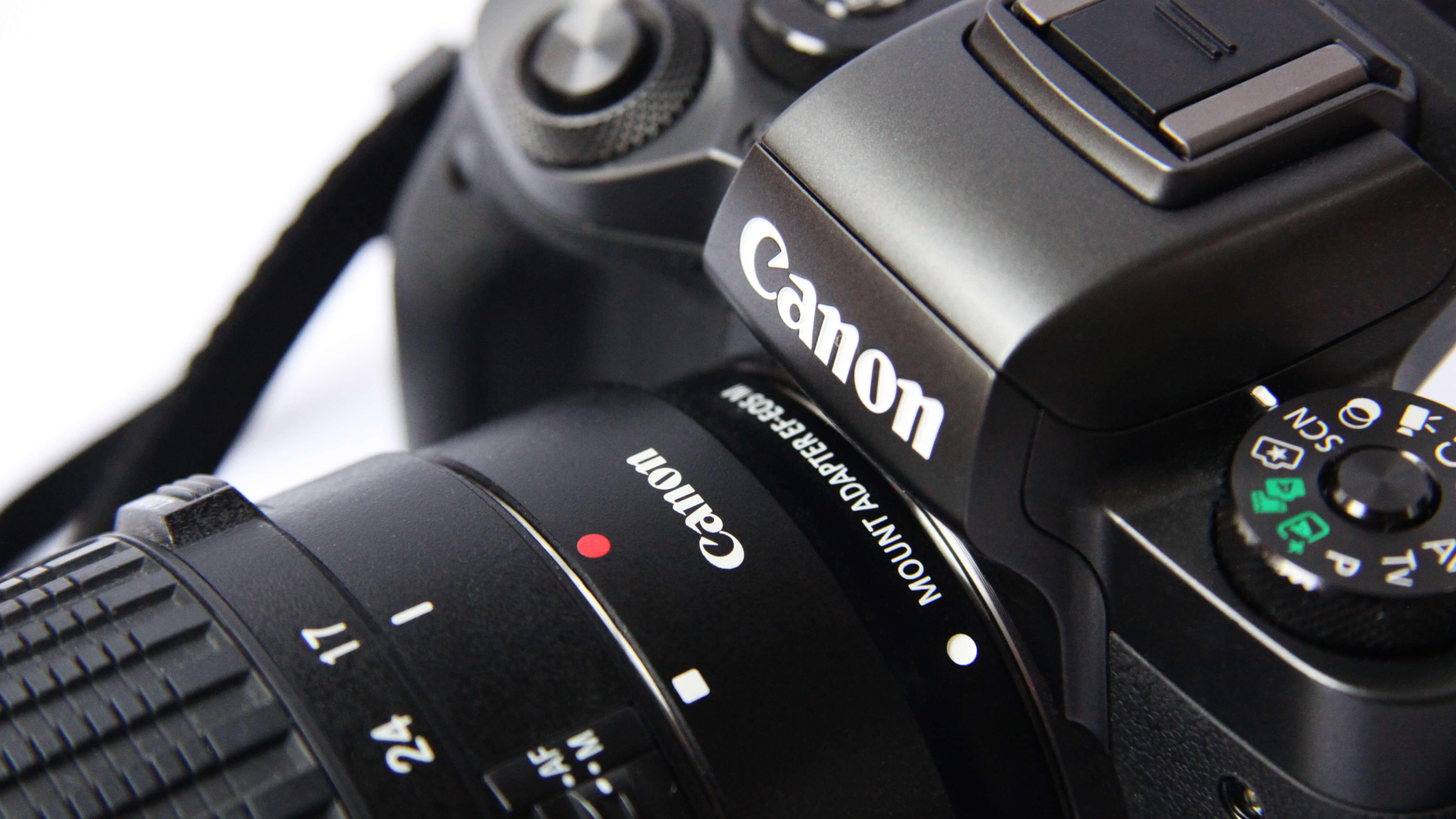 Canon 7D Mark II Review: A Photographer's Lifelong Companion