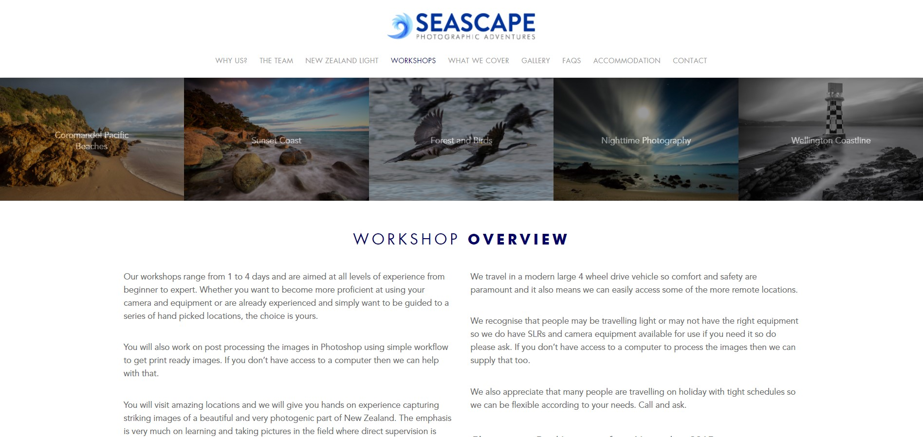 seascape_workshop