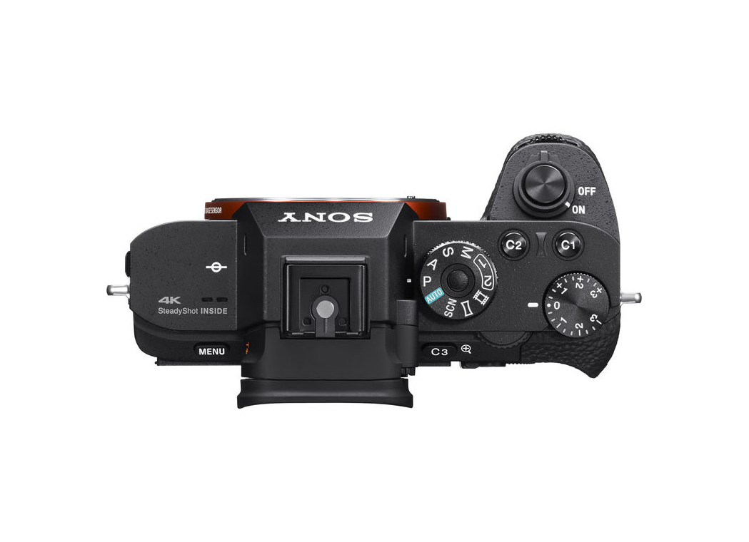 Sony A7S Review: Meeting a Night-Photography Camera