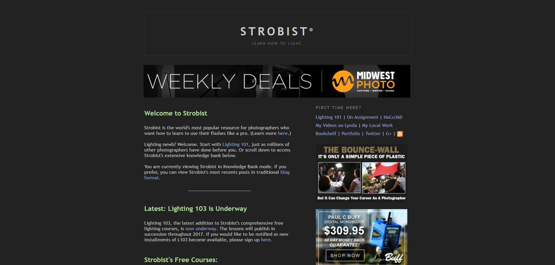 strobist_site