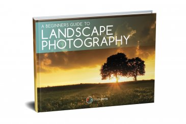 landscapebook_mockup