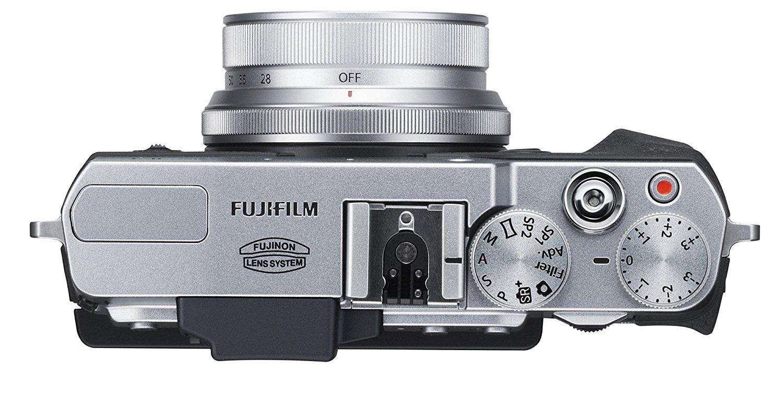 fujix30top