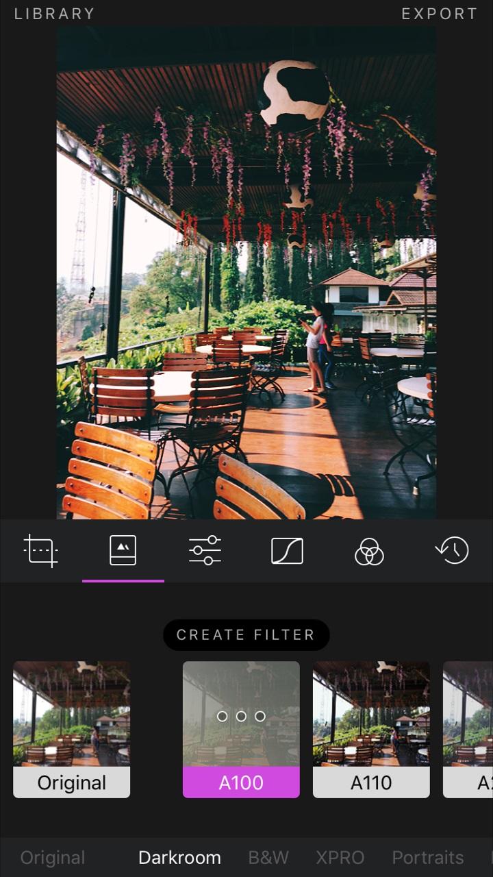 darkroom app1