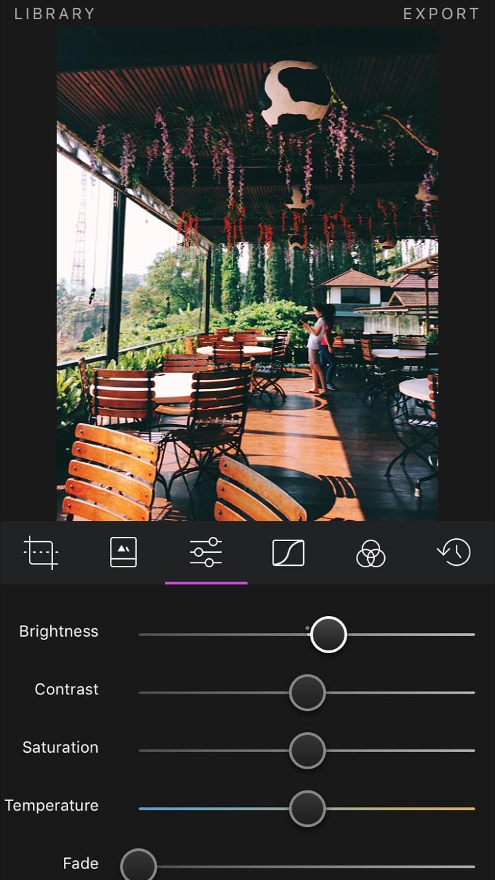 darkroom app2