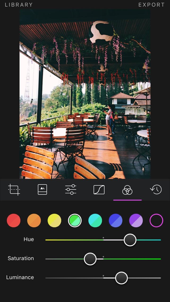 darkroom app3