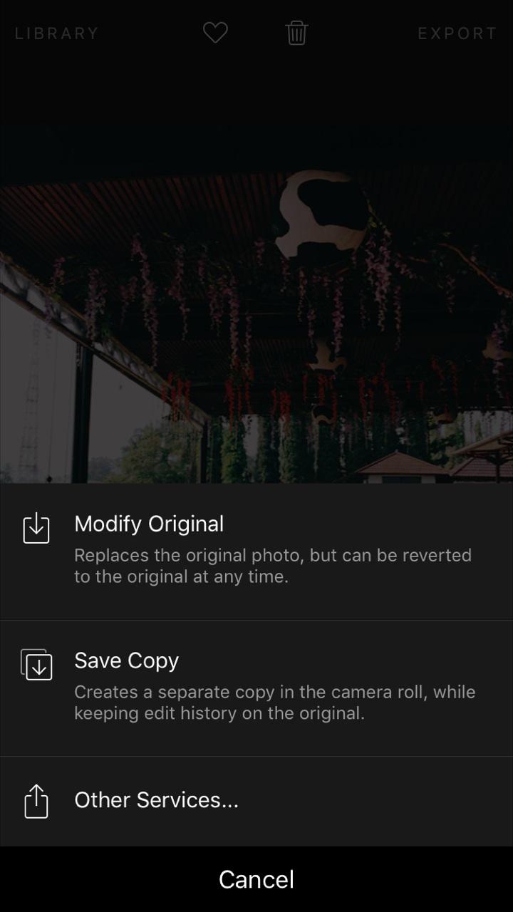 darkroom app4