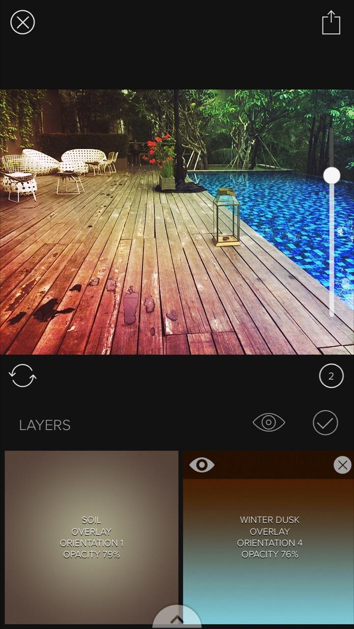 mextures app4