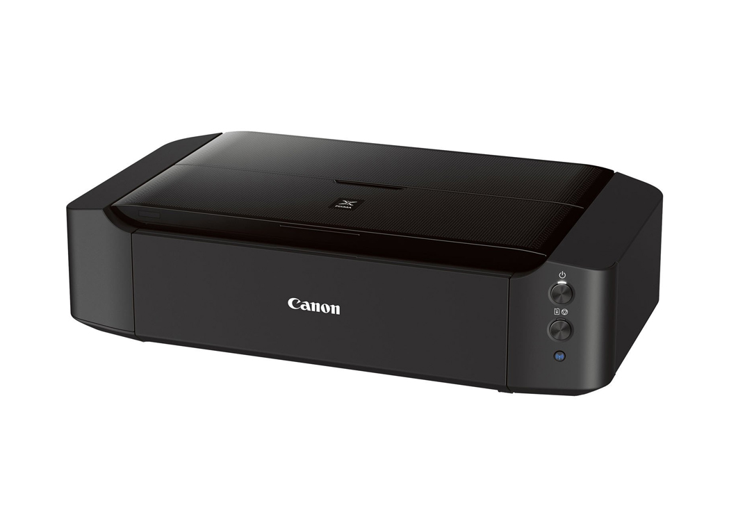 Tempat Jual The Price Of Canon Selphy Cp910 Wireless Compact Photo