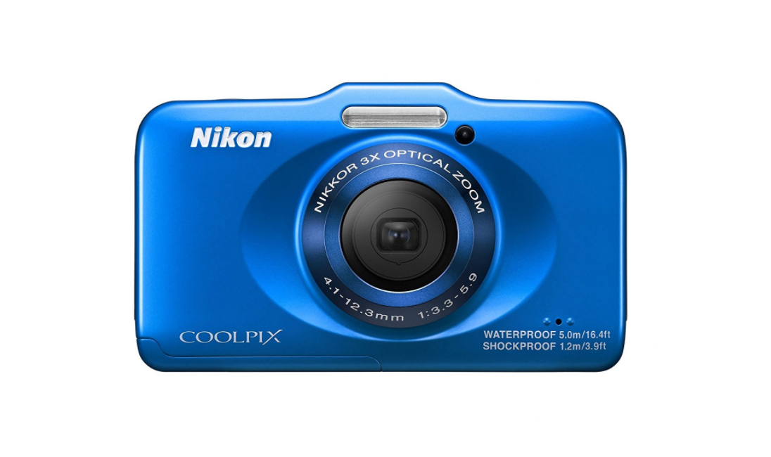 12 best digital cameras for kids and toddlers reviewed in 2017 rh sleeklens com Fisher-Price Camera Batteries Fisher-Price Camera Batteries