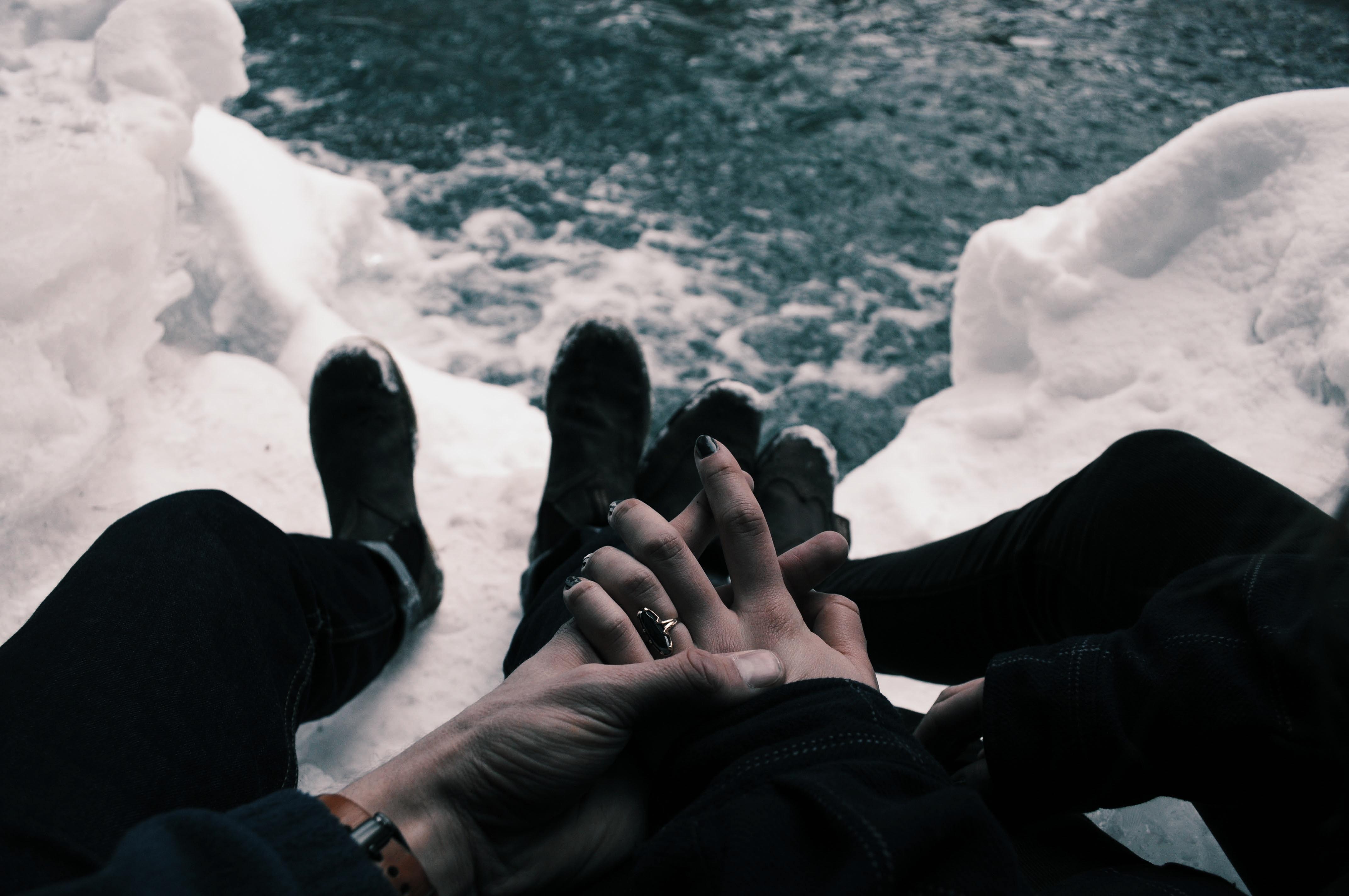 couples3