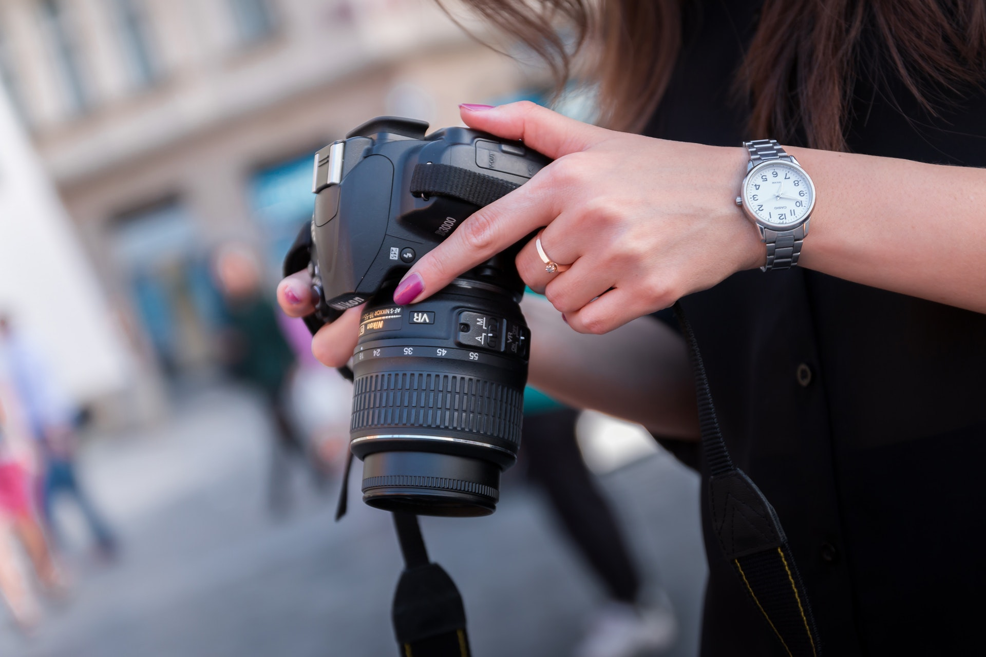 White Balance In Camera: Everything You Need To Know
