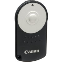 Canon RC-06