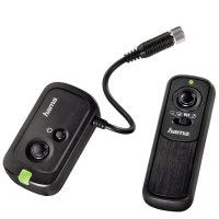 Hama Wireless Remote