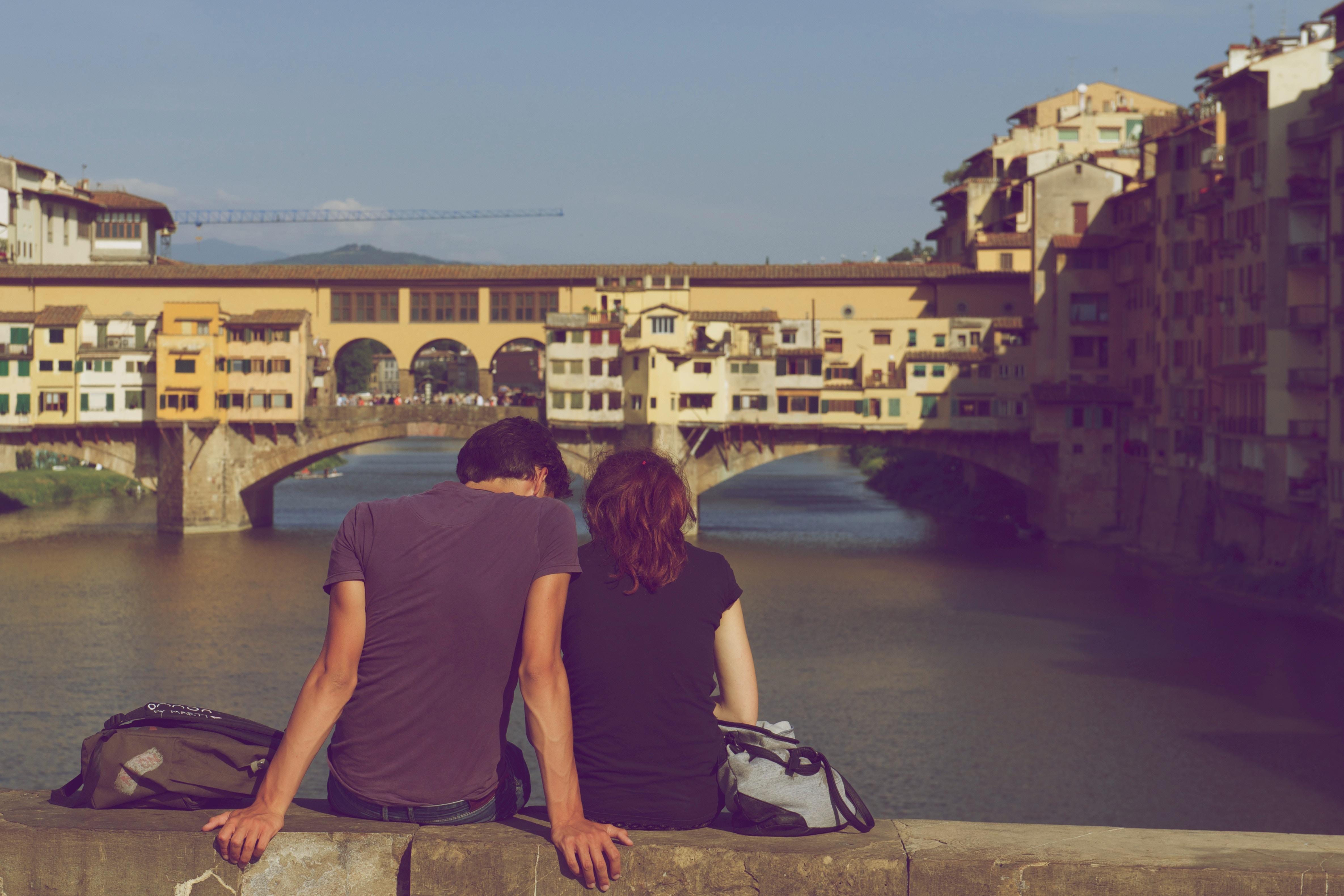 couples4