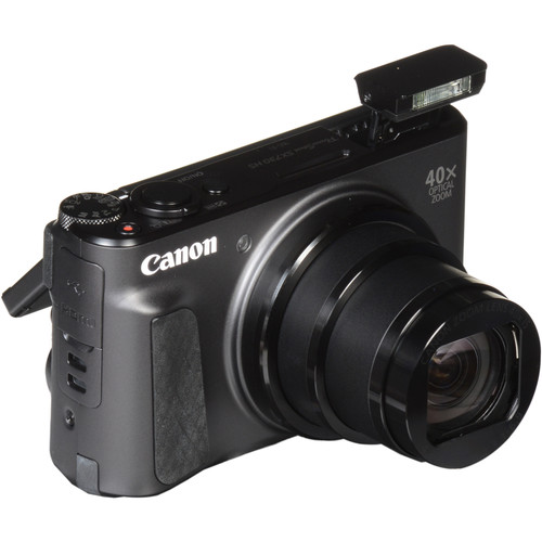 canon sx720hs