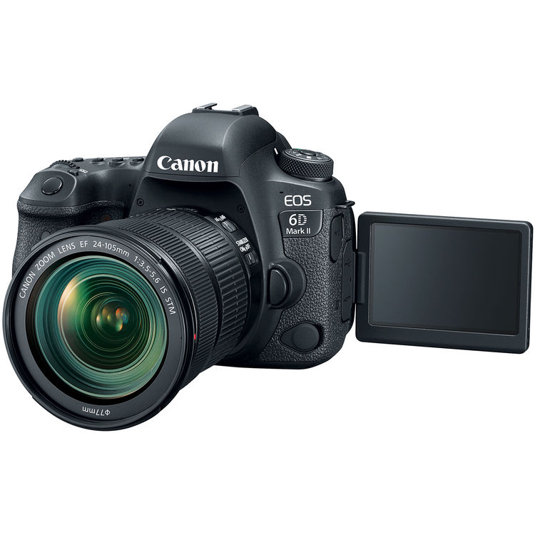 canon 6d mkii_1