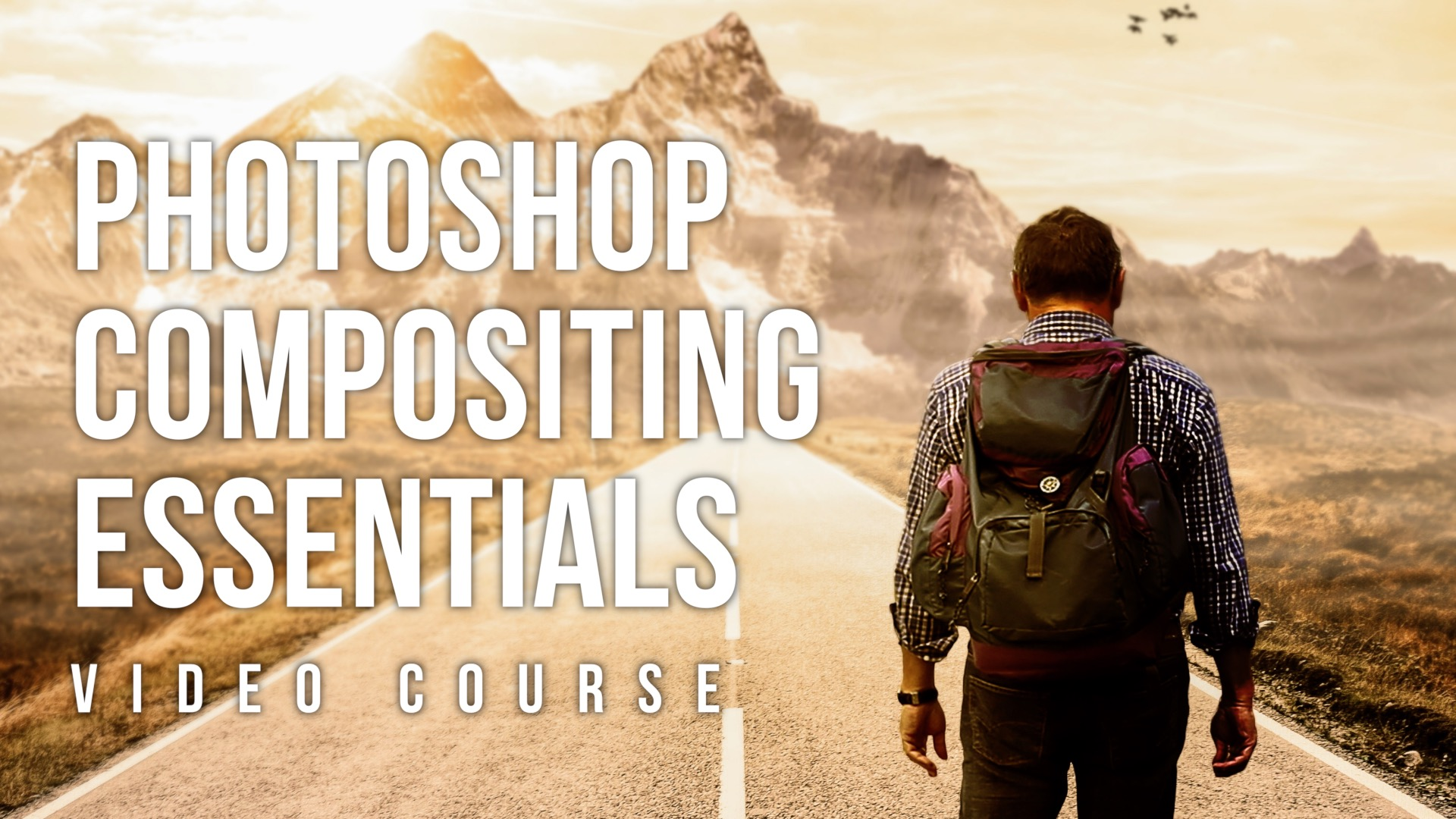 photoshop-compositing-course