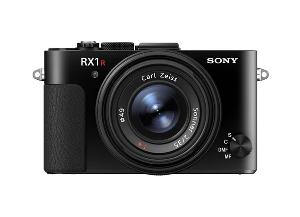 sony cyber shot rx1r ii review fine quality gear worth. Black Bedroom Furniture Sets. Home Design Ideas